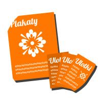 Plakaty I Ulotki Studio Reklamy R Olecko
